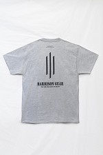 Harrison Gear T-Shirt
